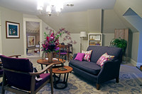 Showhouse201402