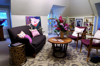 Showhouse201406