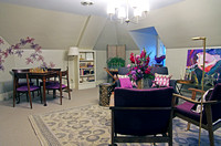 Showhouse201401