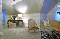 Showhouse201408