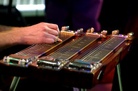 Heartland Steel Guitar Festival 2012