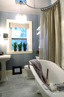 Showhouse201419
